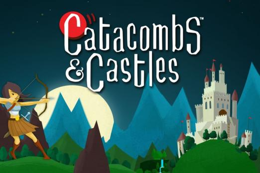 catacombs-castles-review