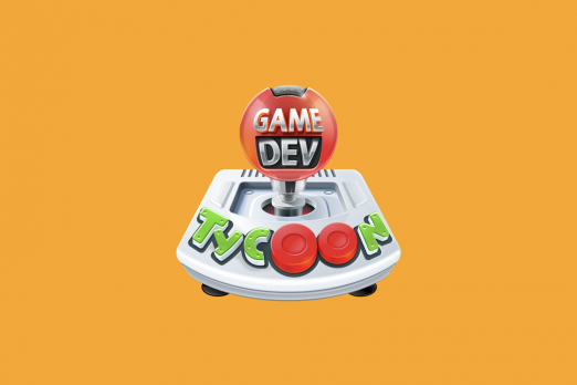 game, dev, tycoon, success, guide, tips, tricks, iOS, employees, marketing, publishing, deals