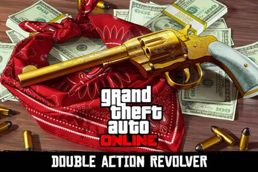 gta-online-double-action-revolver