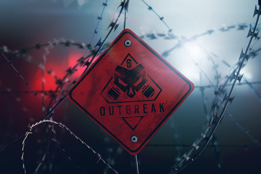 RB6 Outbreak