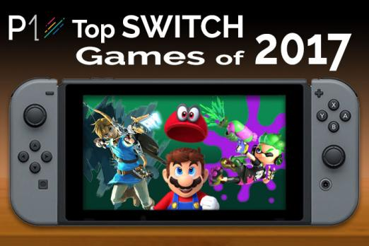 top_switch_games_2017