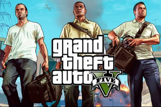 GTA-5-switch-rumor