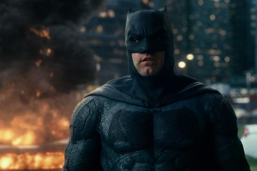 justice-league-ben-affleck-6