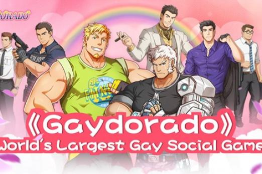 Gay dating sims for ios