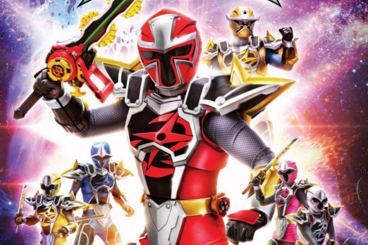Super_Ninja_Steel_Poster power rangers