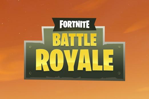 Fortnite: Battle Royale's Limited-Time Shooting Test #1 is Available Now