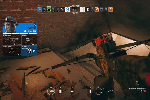 Ubisoft To Offer Rainbow Six Siege Players Monthly Gameplay