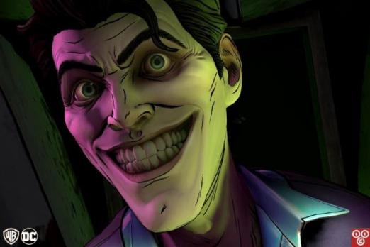batman_enemy_within_eps_4_joker