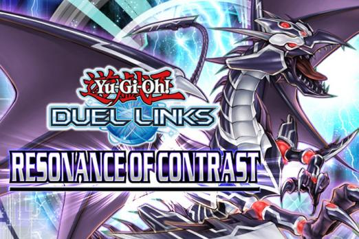 ygo_duel_links_resonance_of_contrast