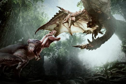 Monster Hunter: World Tips And Tricks To Improve Your