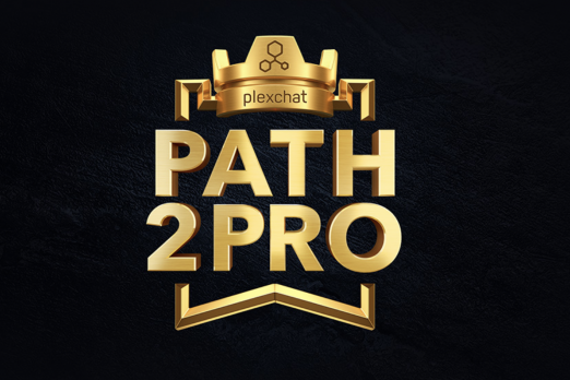 Want To Play Clash Royale Professionally Sign Up For Plexchat S Path2pro League Player One