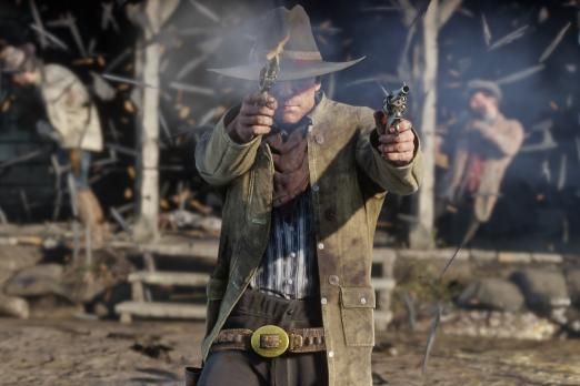 red-dead-redemption-2-release-date