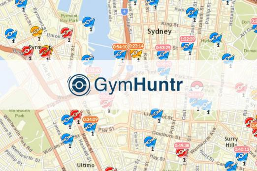 Pokémon Go Gym Map Guide: Find Raid Battles In Seconds ... on shop and go, print and go, parts and go, chart and go, globe and go, game and go, start and go, set and go, cap and go, text and go,