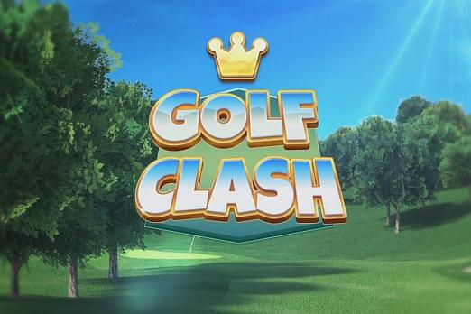 Golf Clash Update Problems And Features: What's New And How To Fix