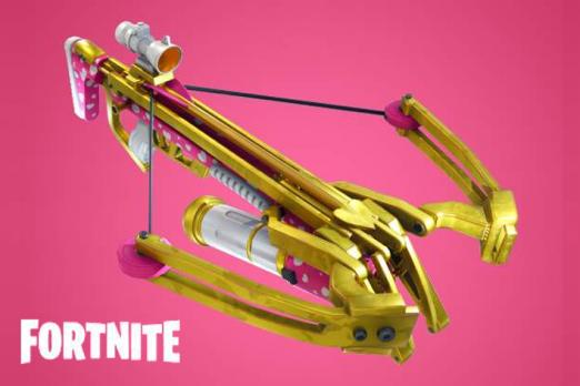 fortnite_crossbow