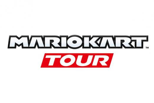 'Mario Kart Tour' Will Be