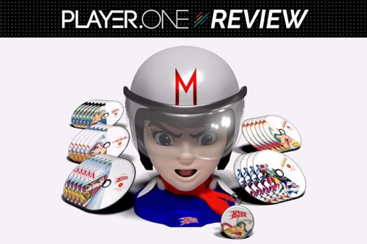 review_speed_racer_collectors_edition