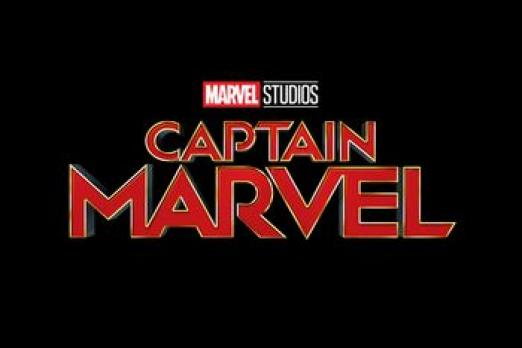 Updated_Captain_Marvel_Logo