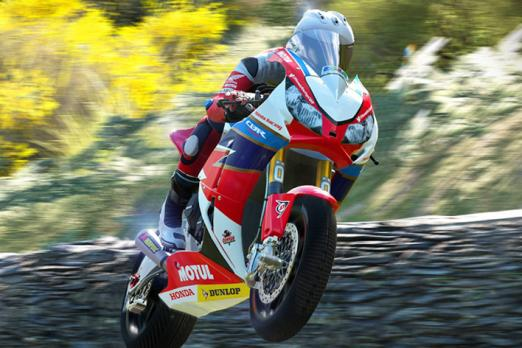 tt_isle_of_man_cycle