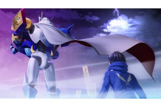 digimon hackers memory art 3