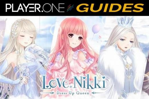 love nikki beginners guide stylist arena get diamonds coins chapter events quests