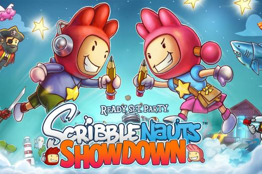 scribblenauts-showdown-header