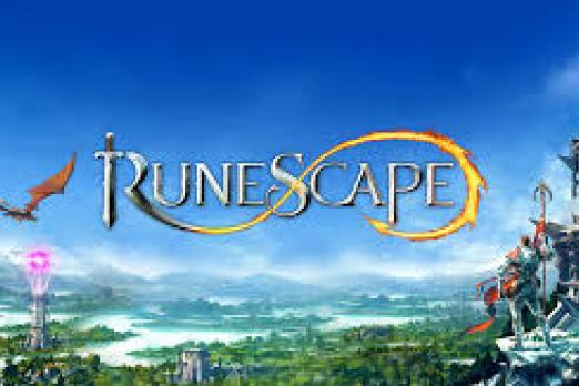 Runescape Patch Notes Free Master Clue Scrolls And Other Revamps