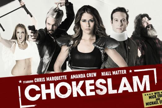 CHOKESLAM_movie-review