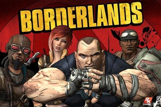 borderlands-goty-ps4-trophies