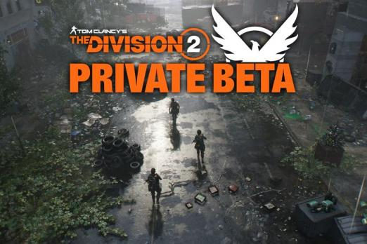 the-division-2-beta-patch-notes-fixed