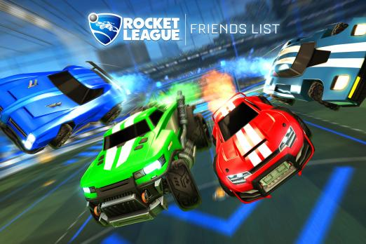 rocket-league-friends-list-update