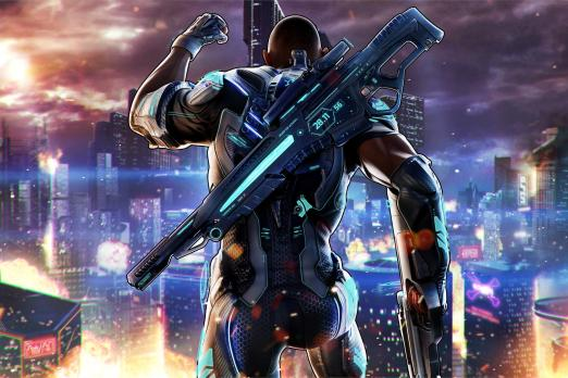 crackdown-3-download-time