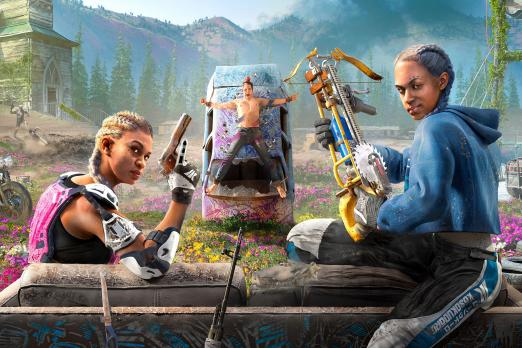 far-cry-new-dawn-review