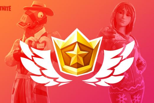Fortnite 7 40 Patch Notes: Battle Royale, Save The World And