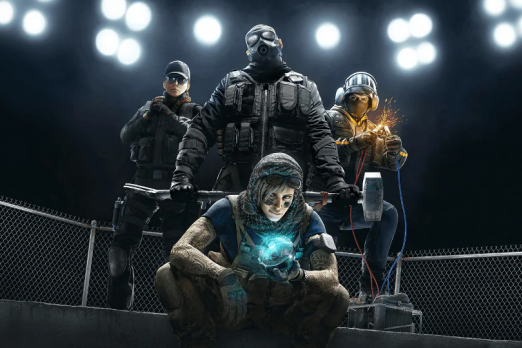 rainbow-six-siege-y4s1-patch-notes-preview