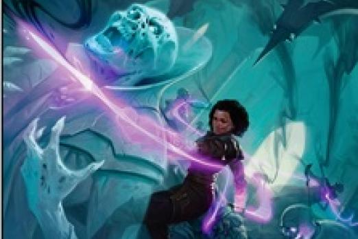 WotC Reveals 2019 Season for Magic: The Gathering And Offers $10