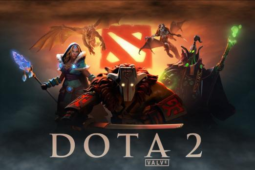 3 Tips Every Dota 2 Player Should Know | Player One