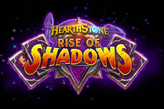 hearthstone-rise-of-shadows