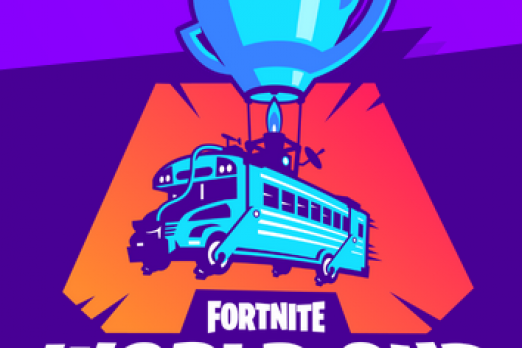Fortnite World Cup Online Open Week 1 Begins This Weekend Player One