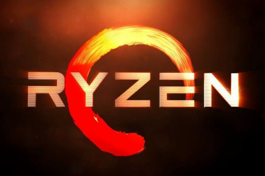 AMD's Newest Ryzen 3 3200G APU Reportedly Leaked, Dissected | Player One
