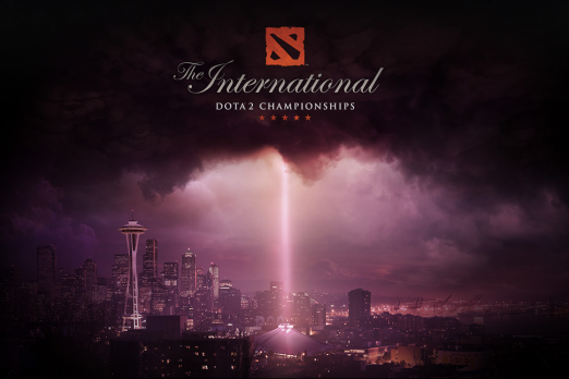 The International 2019 Schedule: Valve Confirms Dota 2