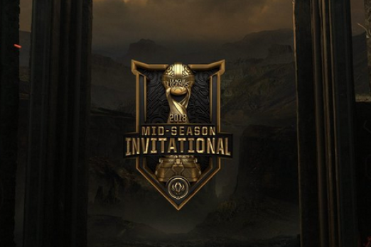 jason_msi2019_riotgames