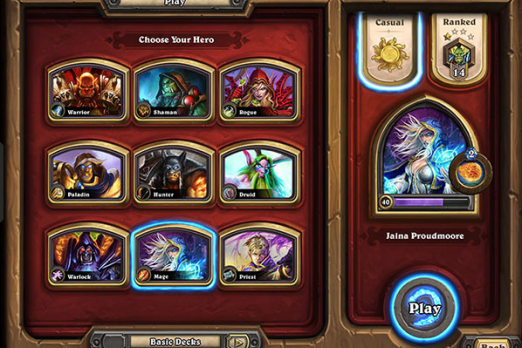 jason_hearthstone_blizzard