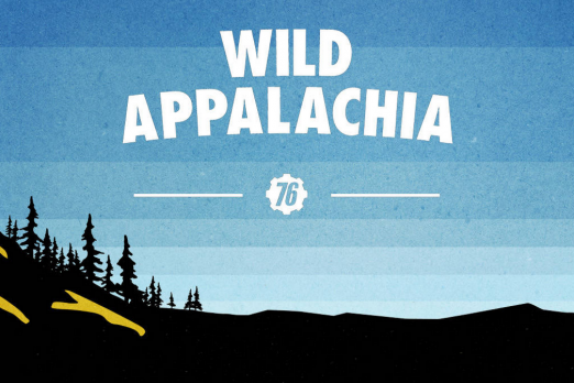 Fallout 76 Wild Appalachia Patch 9 5 - Here's What's New In