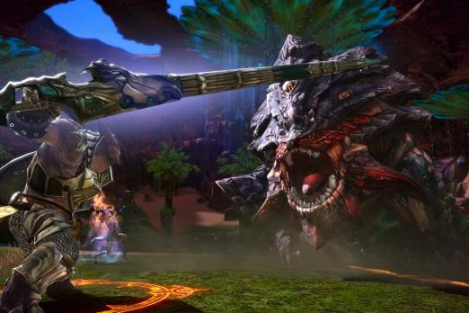 Is TERA Still Worth Your Time In 2019? | Player One
