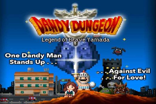 https://cdn.player.one/sites/player.one/files/styles/lg/public/2019/05/28/dandy-dungeon.jpg