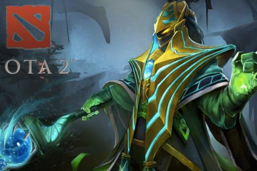 Quick Dota 2 Guide to Laning And Positions | Player One