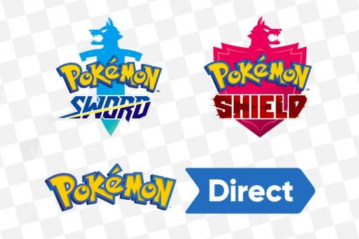 Pokemon Direct For June 5 Here S How To Watch Nintendo S Latest