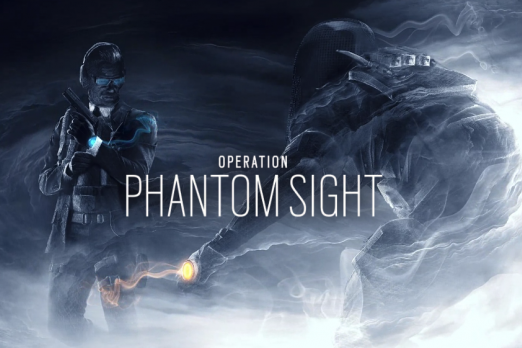 jason_opphantomsight_ubisoft