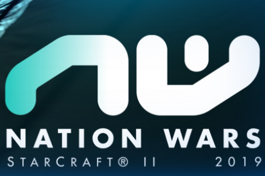 starcraft2_nationwars
